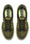 Běžecké boty Nike WMNS LUNARTEMPO 2 – 4