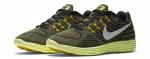 Běžecké boty Nike WMNS LUNARTEMPO 2 – 5