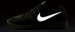 Běžecké boty Nike WMNS LUNARTEMPO 2 – 7