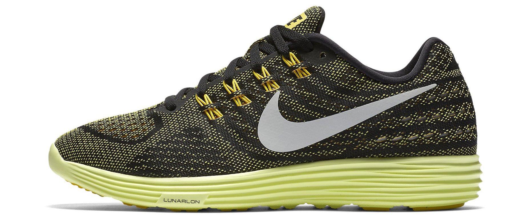 Běžecká obuv Nike LunarTempo 2