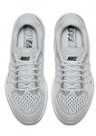 Běžecká obuv Nike Air Zoom Vomero 11 – 4