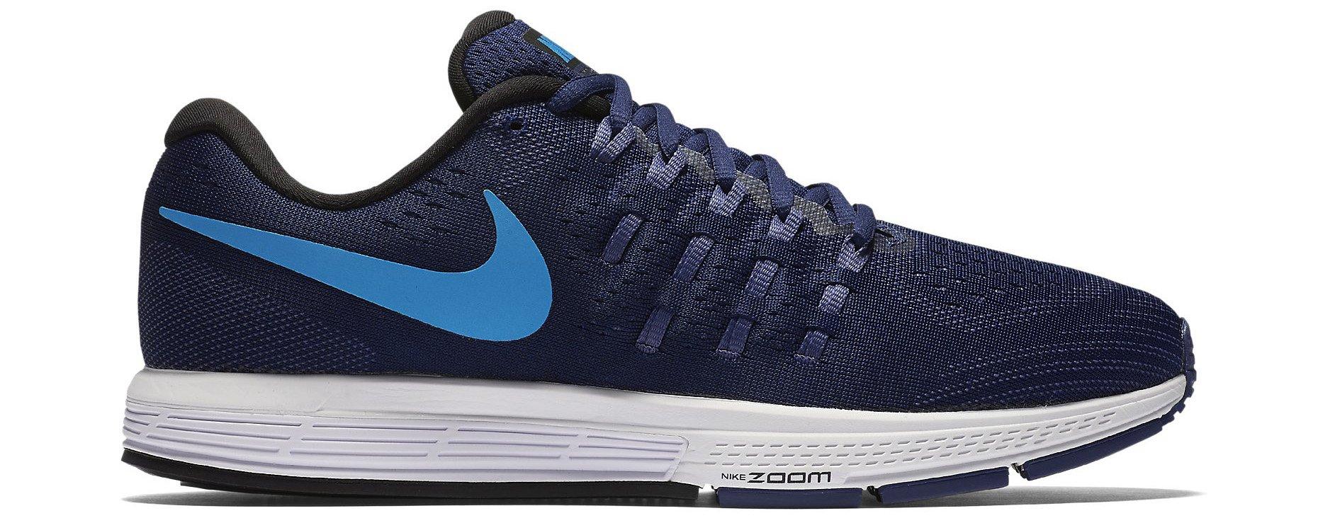 Pánské běžecké boty Nike Air Zoom Vomero 11 9d37fd9365