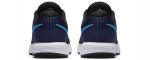 Běžecká obuv Nike Air Zoom Vomero 11 – 6