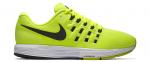 Běžecké boty Nike AIR ZOOM VOMERO 11