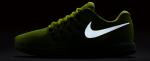 Běžecká obuv Nike Air Zoom Vomero 11 – 7