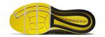 Běžecká obuv Nike Air Zoom Vomero 11 – 2