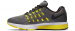 Běžecká obuv Nike Air Zoom Vomero 11 – 3