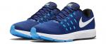 Běžecká obuv Nike Air Zoom Vomero 11 – 5