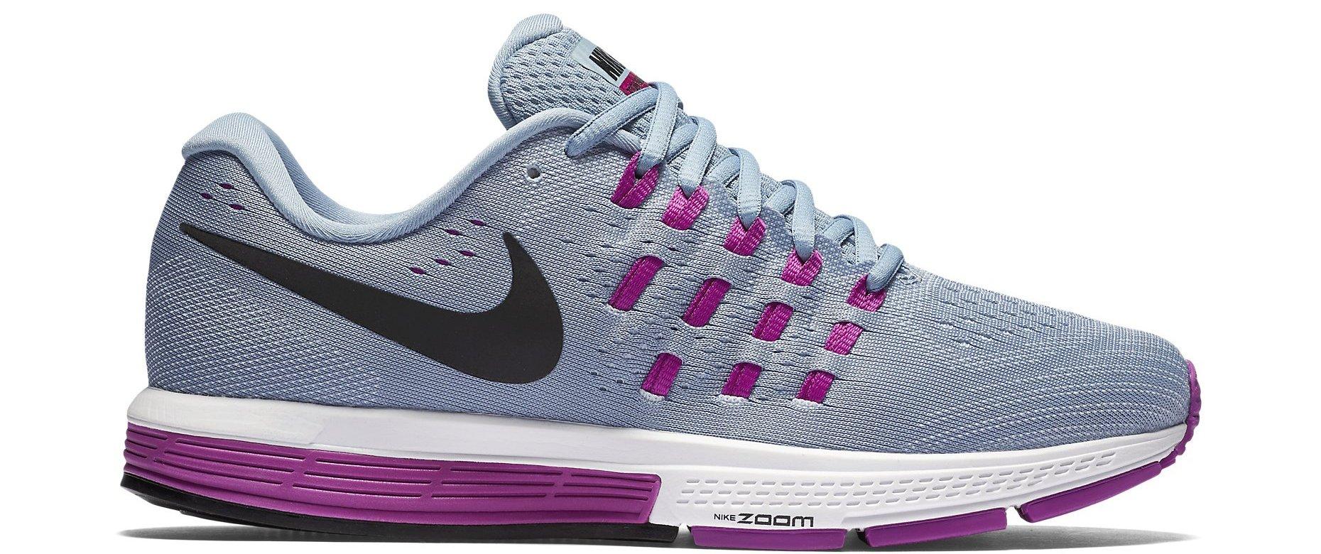 Běžecké boty Nike WMNS  AIR ZOOM VOMERO 11