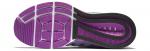 Běžecké boty Nike WMNS  AIR ZOOM VOMERO 11 – 2