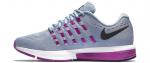 Běžecké boty Nike WMNS  AIR ZOOM VOMERO 11 – 3