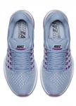 Běžecké boty Nike WMNS  AIR ZOOM VOMERO 11 – 4
