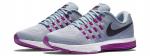 Běžecké boty Nike WMNS  AIR ZOOM VOMERO 11 – 5