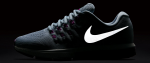 Běžecké boty Nike WMNS  AIR ZOOM VOMERO 11 – 7