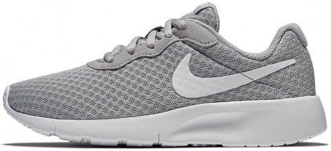 Chaussures Nike TANJUN (PS)