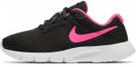 Obuv Nike TANJUN (PS)