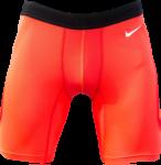 "Kompresní šortky Nike NP P HPCL MAX COMP 6"" SHRT NXT"