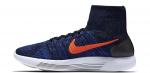 Běžecká obuv Nike LunarEpic Flyknit – 3