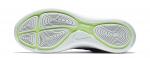 Běžecká obuv Nike LunarEpic Flyknit – 2