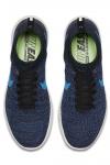 Běžecká obuv Nike LunarEpic Flyknit – 4