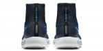Běžecká obuv Nike LunarEpic Flyknit – 6