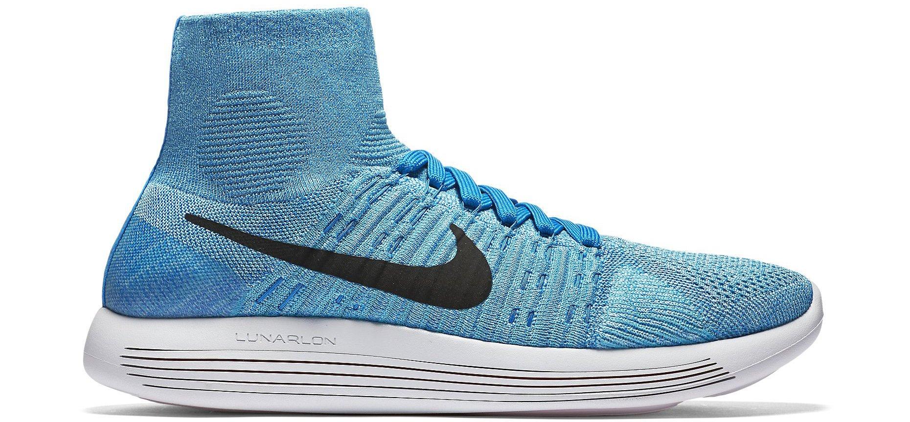 Běžecká obuv Nike LunarEpic Flyknit