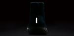 Běžecká obuv Nike LunarEpic Flyknit – 8