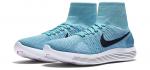 Běžecká obuv Nike LunarEpic Flyknit – 5