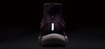 Běžecká obuv Nike LunarEpic Flyknit – 7