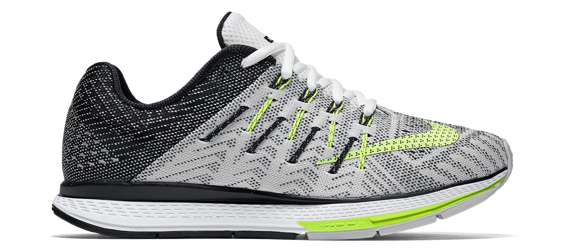 Běžecké boty Nike WMNS AIR ZOOM ELITE 8 CP