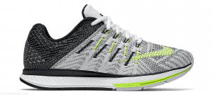 WMNS  AIR ZOOM ELITE 8 CP