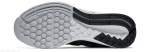 Běžecké boty Nike WMNS AIR ZOOM ELITE 8 CP – 2