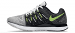 Běžecké boty Nike WMNS AIR ZOOM ELITE 8 CP – 3