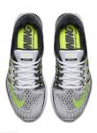 Běžecké boty Nike WMNS AIR ZOOM ELITE 8 CP – 4