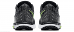 Běžecké boty Nike WMNS AIR ZOOM ELITE 8 CP – 6