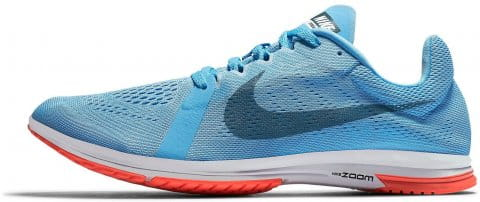 Running shoes Nike ZOOM STREAK LT 3 - Top4Running.com