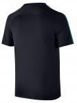 Tréninkové tričko Nike FC Barcelona – 2