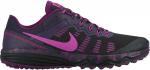 Trailové boty Nike WMNS DUAL FUSION TRAIL 2