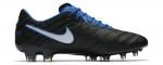 Kopačky Nike Tiempo Legend VI FG – 1