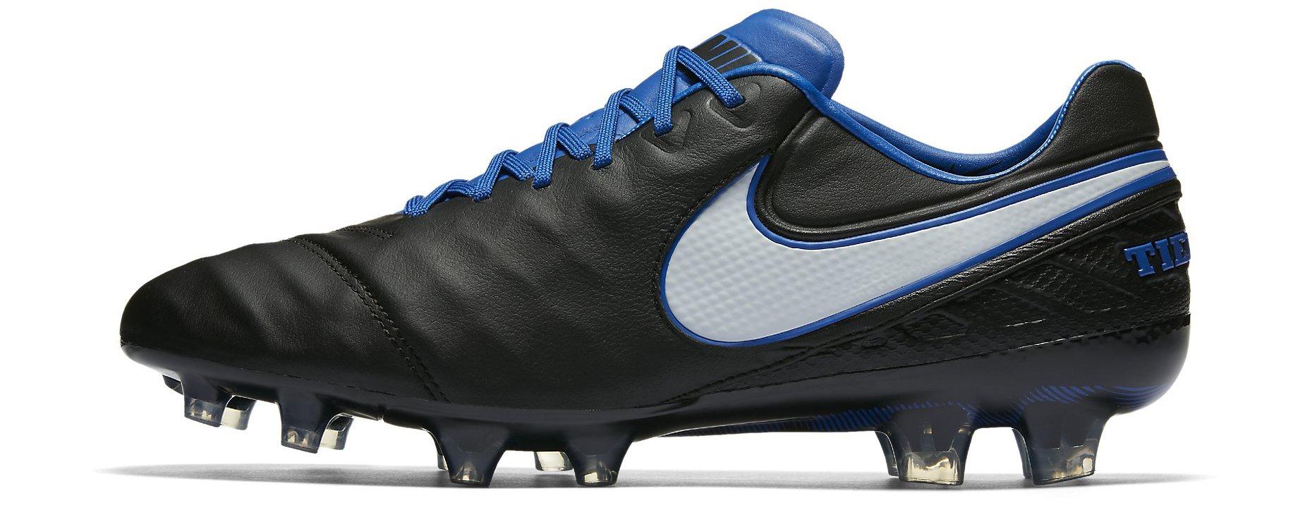 Kopačky Nike Tiempo Legend VI FG