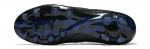 Kopačky Nike Tiempo Legend VI FG – 3