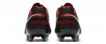 Kopačky Nike Tiempo Legend VI FG – 6