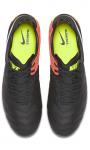 Kopačky Nike TIEMPO LEGEND VI FG – 4