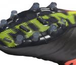 Kopačky Nike TIEMPO LEGEND VI FG – 7