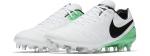 Kopačky Nike Tiempo Legend VI FG – 5