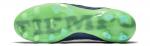 Kopačky Nike Tiempo Legend VI FG – 2