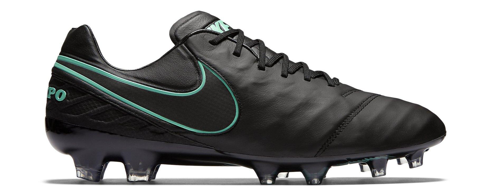 Kopačky Nike JR TIEMPO LEGEND VI FG