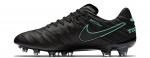 Kopačky Nike JR TIEMPO LEGEND VI FG – 2