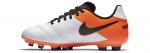 Kopačky Nike JR Tiempo Legend VI FG – 3