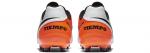 Kopačky Nike JR Tiempo Legend VI FG – 6